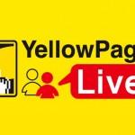 สมุดหน้าเหลืองออนไลน์ง่ายกว่าในการค้นหาข้อมูลของธุรกิจ บริการ และห้างร้านต่างๆ