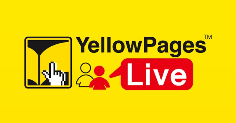 logo-yellowpange